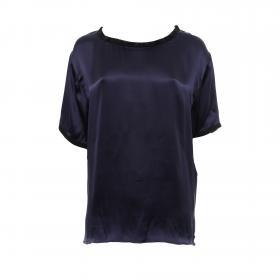 6398052d6afa Sell Louis Vuitton x Fragment Kimono Design Sweatshirt - Black White ...