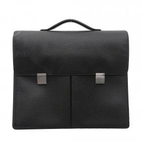 0b5a1f418371 Louis Vuitton · Taiga Khazan Briefcase