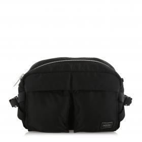 cbe11a4db4538a Sell Bags Men Branded | HuntStreet.com