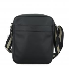 7ae2bccababa36 Coach · F54782 Flight Messenger Bag. IDR 2,317,500