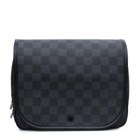 6f320437e6f48a Sell Bags Men Branded | HuntStreet.com