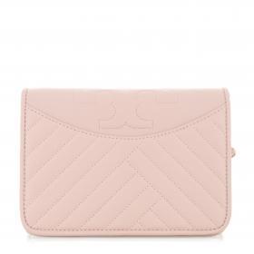debff6926aa193 Sell Bags Women Branded | HuntStreet.com