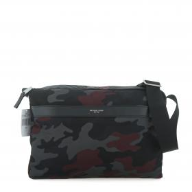 572db796f6a8 Sell Bags Men Branded | HuntStreet.com