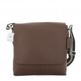 1bb80d2ec38875 Sell Bags Men Branded | HuntStreet.com