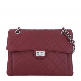 03b80587fca4 Chanel · Quilted Reissue Paris Bombay Flap Bag