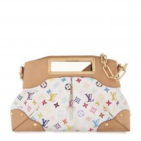 a49d96e58c52 Sell Bags Women Branded | HuntStreet.com