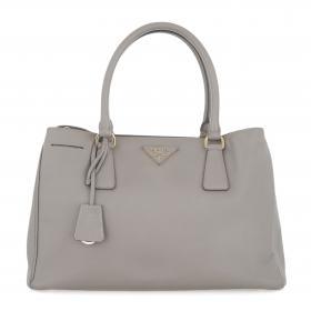 58edab0cec936d Sell Bags Women Branded | HuntStreet.com