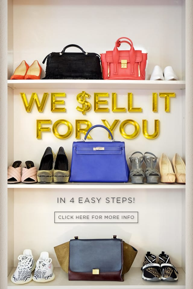 We Sell It For You