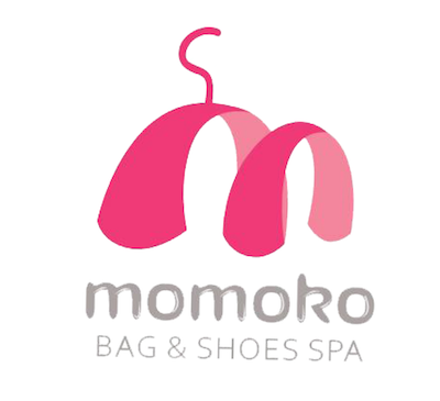 MOMOKO - Bag & Shoes Spa
